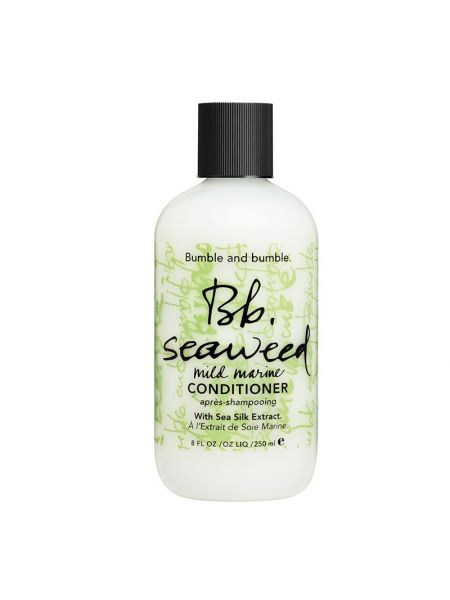Bumble and bumble Seaweed Mild Marine Conditioner