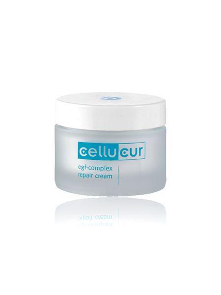 Reviderm EGF-Complex Repair Cream