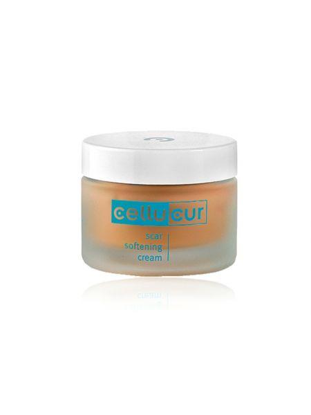 Reviderm Scar Softening Cream