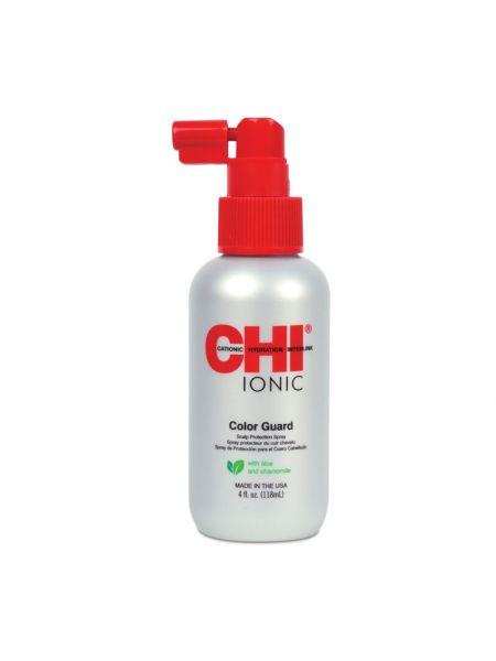 CHI Ionic Color Guard Spray 118 ml