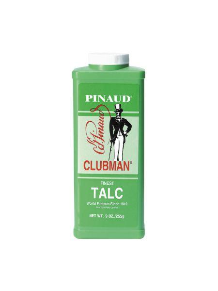 Clubman Pinaud Talc