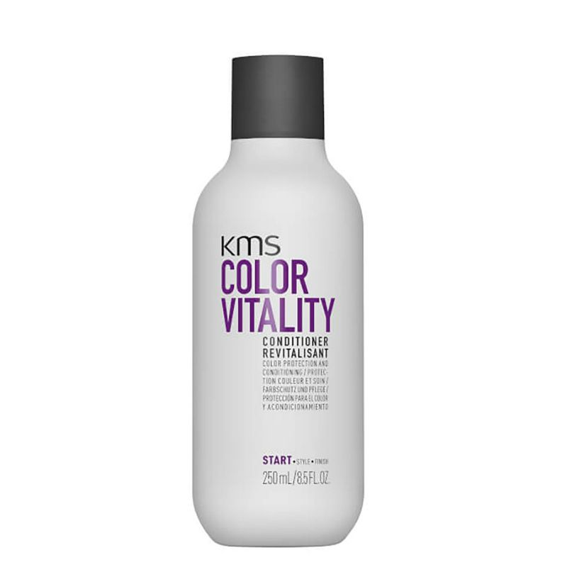 KMS California ColorVitality Conditioner
