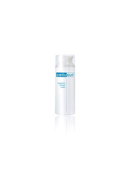 Reviderm Couperose Therapy Cream