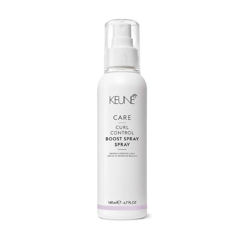 KEUNE Care Curl Control Boost Spray 200 ml