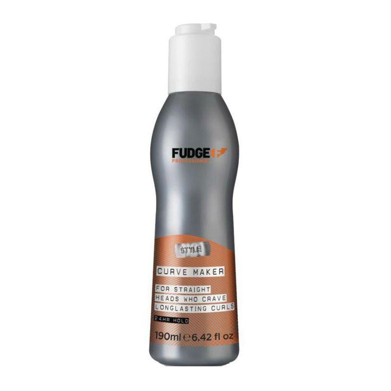 Fudge Curve Maker Haarcrème