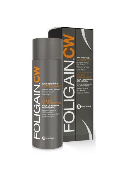 Foligain CW Hair Regrowth Conditioner