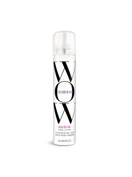 Color Wow Raise The Roots Thickening Spray