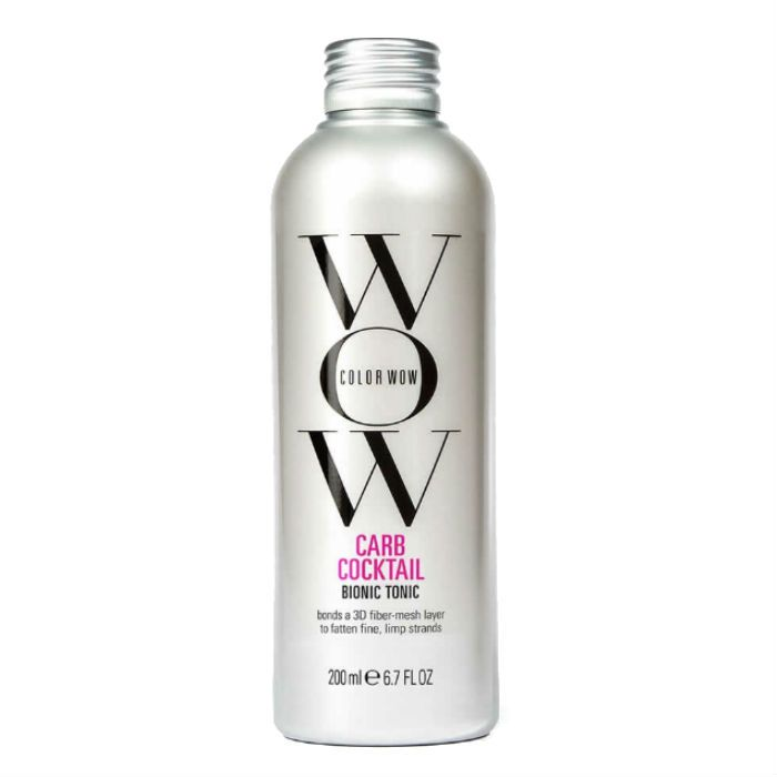 Color Wow Carb Cocktail Bionic Tonic Leave-in Conditioner