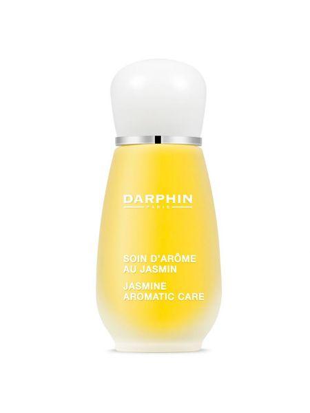 Darphin Organic Jasmine Aromatic Care