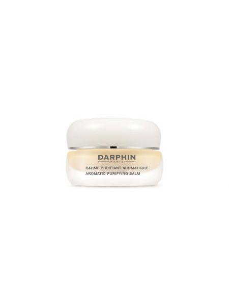 Darphin Organic Purifying Balm