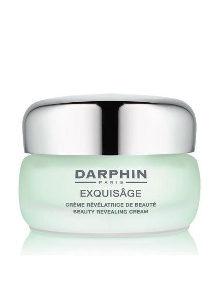 Darphin Exquisage Cream
