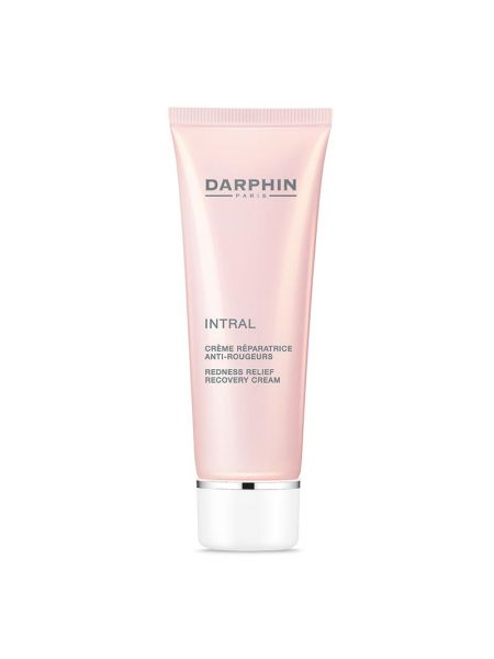 Darphin Intral Recovery Cream