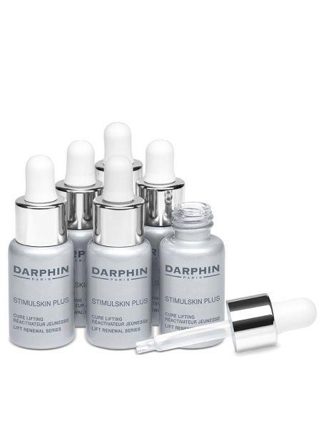 Darphin Stimulskin Plus Lift Renewal