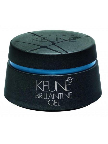 Keune Design Line Brillantine Gel