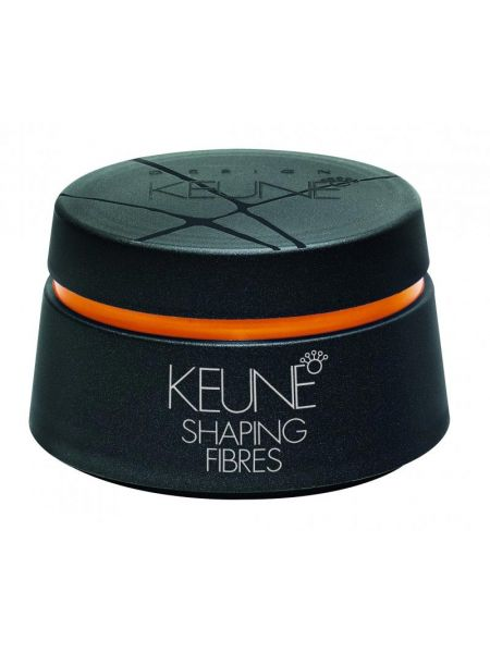 Keune Design Line Shaping Fibres