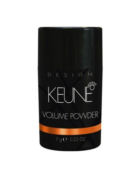 Keune Design Line Volume Powder
