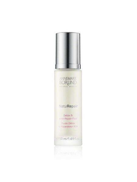 Annemarie Borlind NatuRepair Detox & DN Repair Fluid