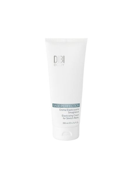 DIBI Milano Elasticizing Cream for Stretch Marks