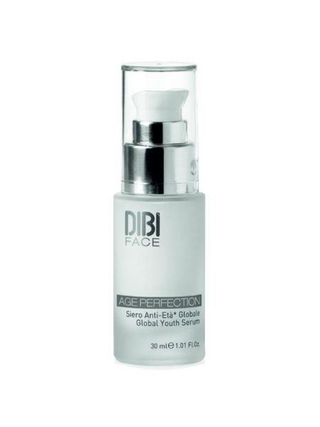 DIBI Milano Global Youth Face Mask
