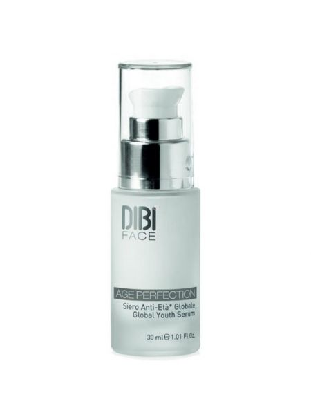 DIBI Milano Global Youth Serum