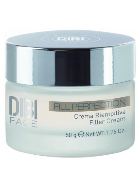 DIBI Milano Perfection Filling Cream