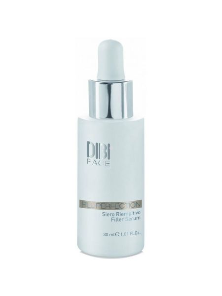 DIBI Milano Perfection Filling Serum