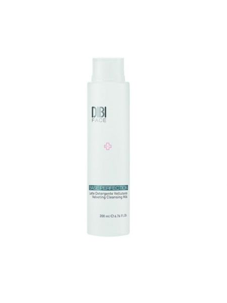 DIBI Milano Velveting Cleansing Milk