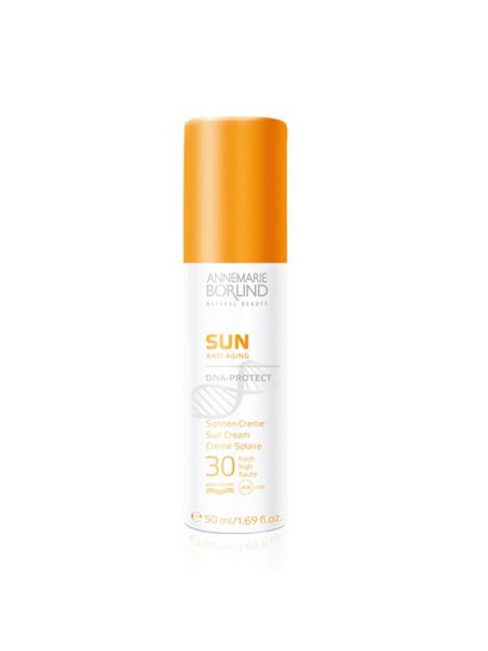 Annemarie Borlind Sun Zonnecrème DNA Protect SPF 30