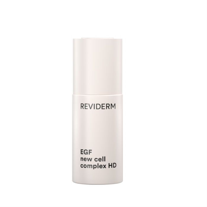 Reviderm EGF New Cell Complex HD