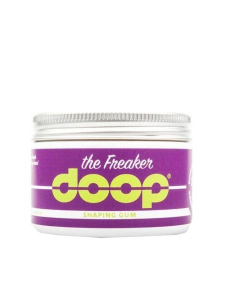 Doop The Freaker Shaping Gum
