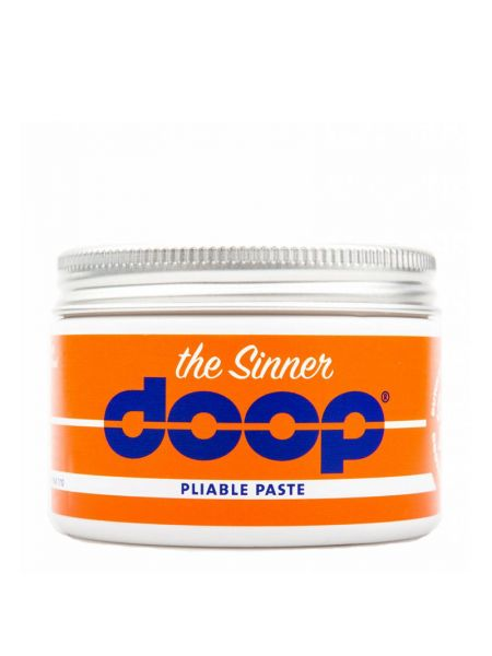 Doop The Sinner Wax