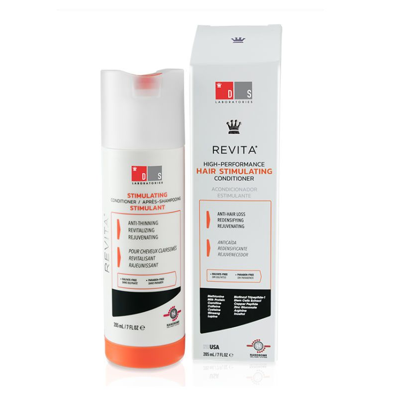 DS Laboratories Revita COR Conditioner
