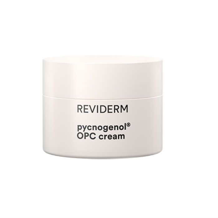 Reviderm Pycnogenol OPC-creme- PF