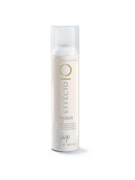 Vitality's Effecto Styling Hairspray Eco Normaal 300ml