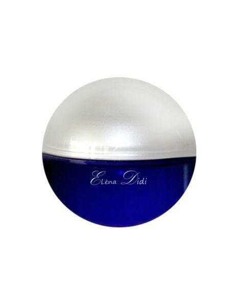 Elena Didi Eye Cream