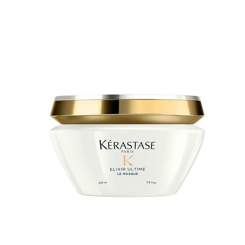 Kérastase Elixir Ultime Haarmasker 200ml