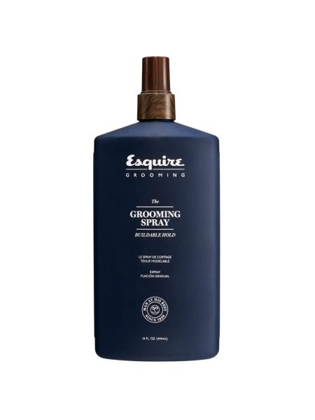 Esquire Grooming The Grooming Spray