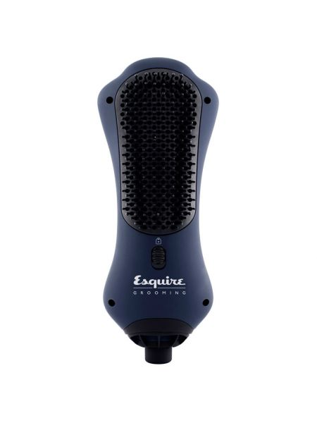 Esquire Grooming Hand Brush Dryer