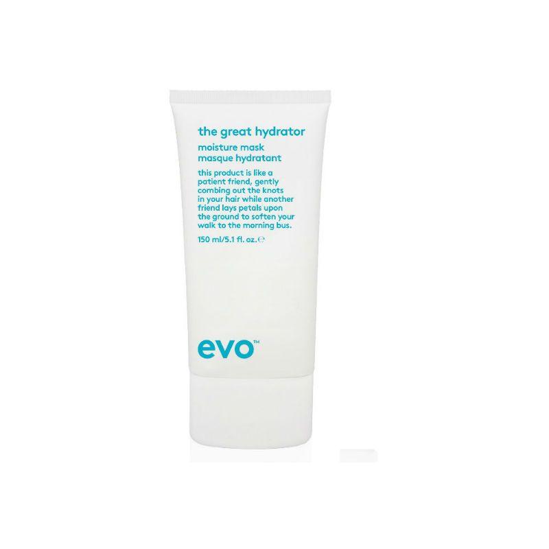 Evo The Great Hydrator Mask