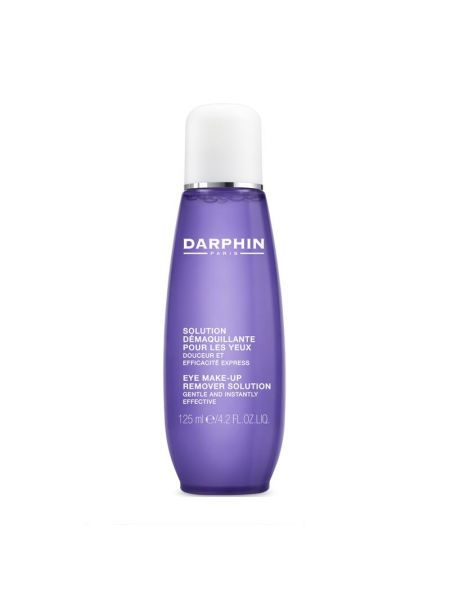 Darphin Cleansing Eye Make-Up Remover Solution