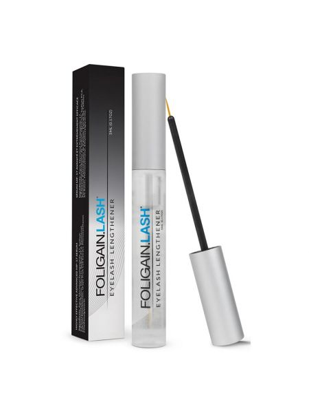 Foligain.LASH Eyelash Lengthener