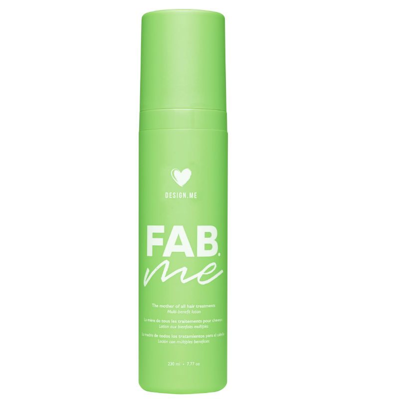 Design.ME Fab.ME Leave-In Conditioner