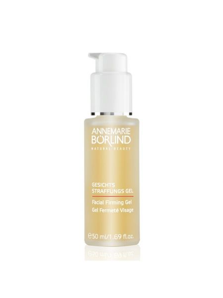 Annemarie Borlind Facial Firming Gel