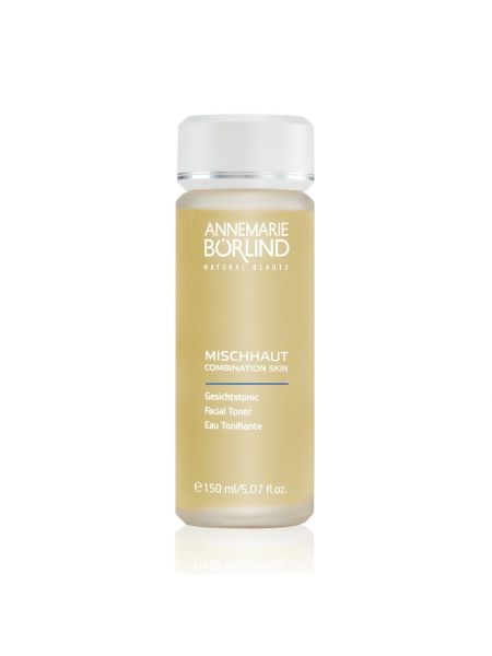Annemarie Borlind Combination Skin Gezichtslotion