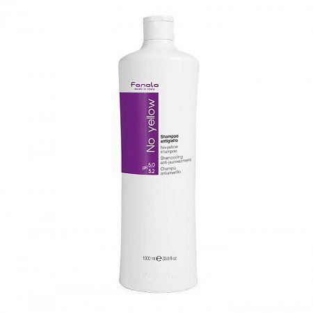 /f/a/fanola-no-yellow-shampoo-1000ml-min.jpg