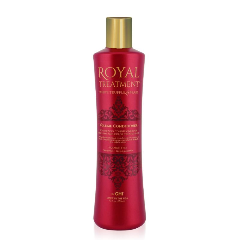 Farouk Royal Treatment Volume Conditioner