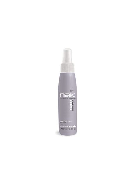 Nak Fixation Fixing Spray