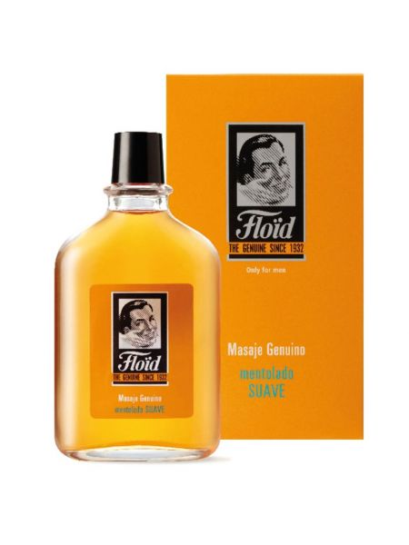 Floid After Shave Soft Suave