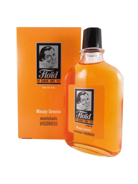 Floid After Shave Strong Vigoroso