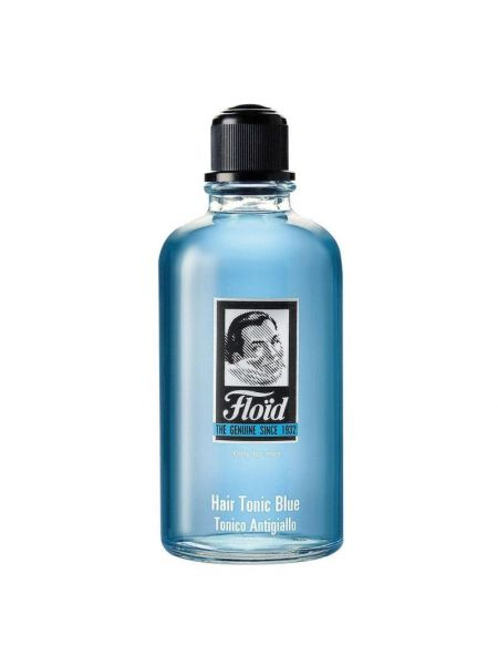 Floid Blue Grey Hair Tonic